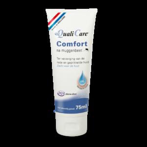 Comfortgel